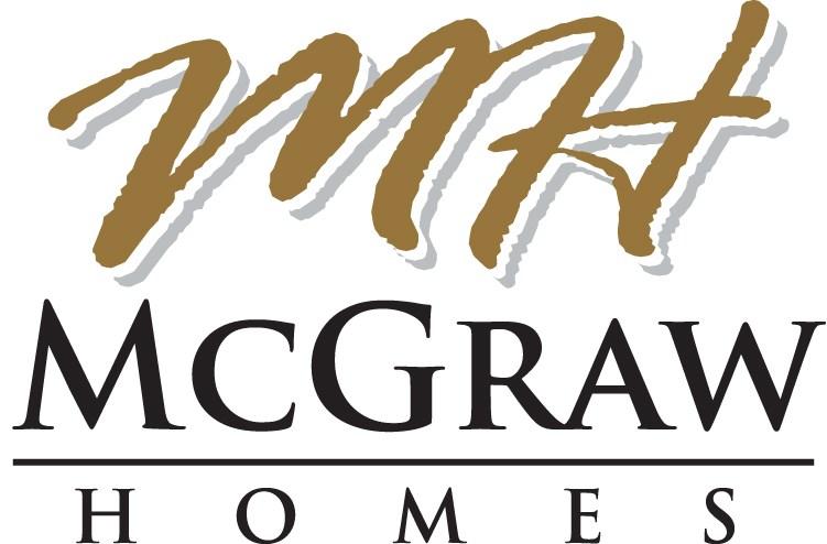 McGraw Homes Inc.